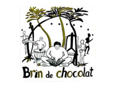 Association Brin de Chocolat Lomé Togo